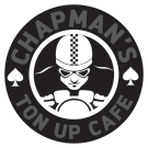 Chapman's Ton Up Cafe